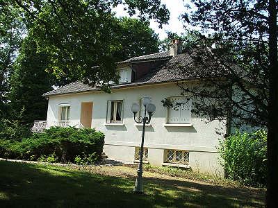 France Property for Sale