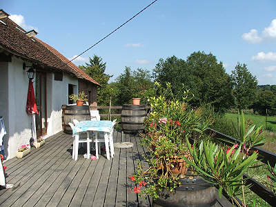 house for sale in france