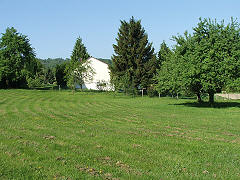 land for sale in france