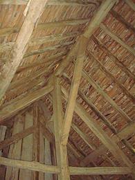 loft to convert