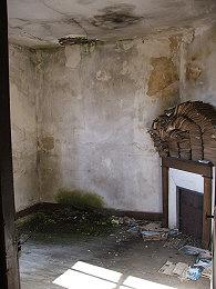 property renovation in france