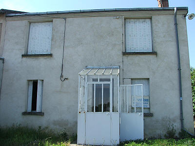 cheap french property investment