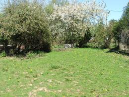 creuse garden