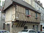 france-pictures-smallH-Aubusson