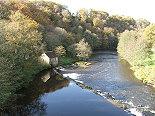 picture Creuse river