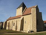 picture St Sulpice le Dunois