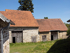 french-property-investment-31066BarnsB