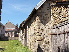 french-property-investment-31066Barnsfront