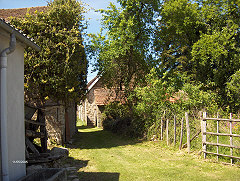 french-property-investment-31066Barnspath