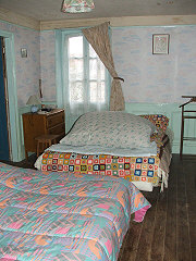 french-property-investment-31066BedroomA