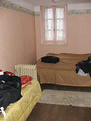 french-property-investment-31066BedroomB