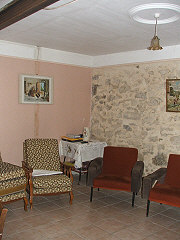 french-property-investment-31066Lounge
