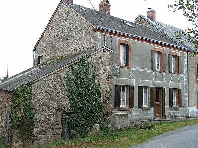 french-property-investment
