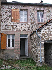 french-property-investment-31066Rear