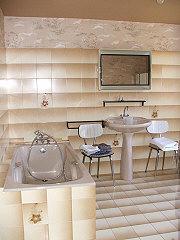 house-for-sale-france-31065Bathroom