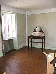 house-for-sale-france-31065BedroomC