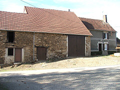 house-for-sale-france-31065Front
