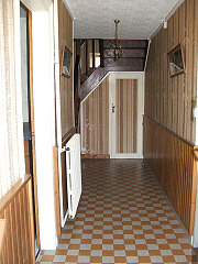 house-for-sale-france-31065Hall