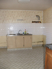 house-for-sale-france-31065Kitchen