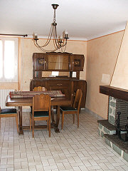 house-for-sale-france-31065Lounge