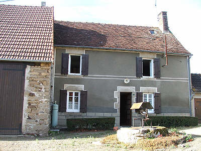 house-for-sale-france