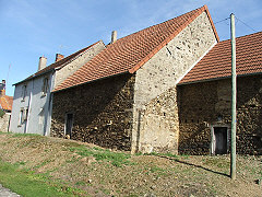 house-for-sale-france-31065Rear