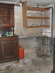 house-for-sale-france-31065Room