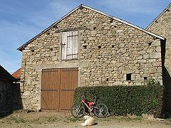 house-for-sale-france-31065barn