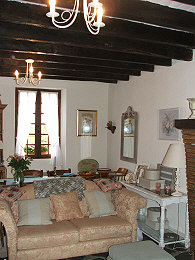 limousin property lounge