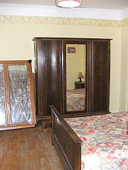 houses-for-sale-france-31035BedroomA