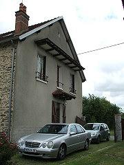 houses-for-sale-france-31035Side