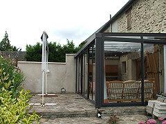 houses-for-sale-france-31035Verranda