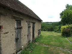 houses-for-sale-france-31035View