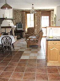 houses for sale in france gite