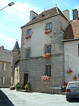 pictures-of-france-smallV-Boussac