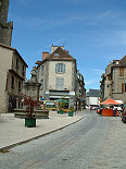 pictures-of-france-smallV-Felletin