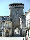 picture La Souterraine Creuse