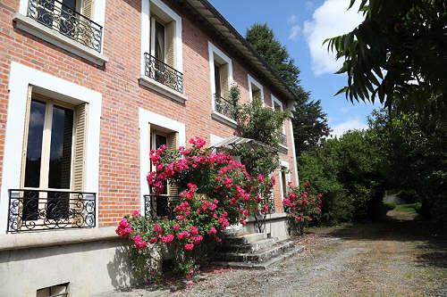 property for sale france