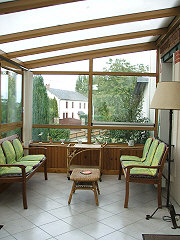 Property to buy in france