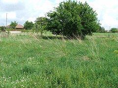 Building plot Creuse France